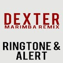 Dexter Theme Marimba Ringtone icon
