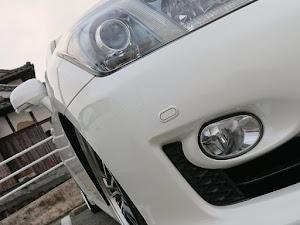 クラウンアスリート GRS200のカスタム事例画像 niyan 【Jun Style】さんの2020年02月08日07:25の投稿