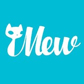 Mew - Video chat & dating app