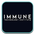 IMMUNE Technology Institute icon
