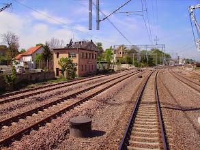Photo: Bolesławiec