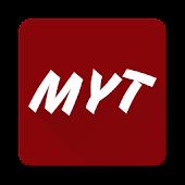 MYT Maximum Y Music