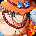 Pirate Warriors Awaken icon
