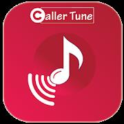 JioTune : Set Caller Tune