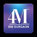 4M BNI Gurgaon