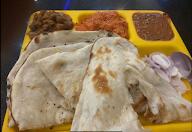 Roti Curry photo 3