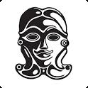 The Speaking Celt icon
