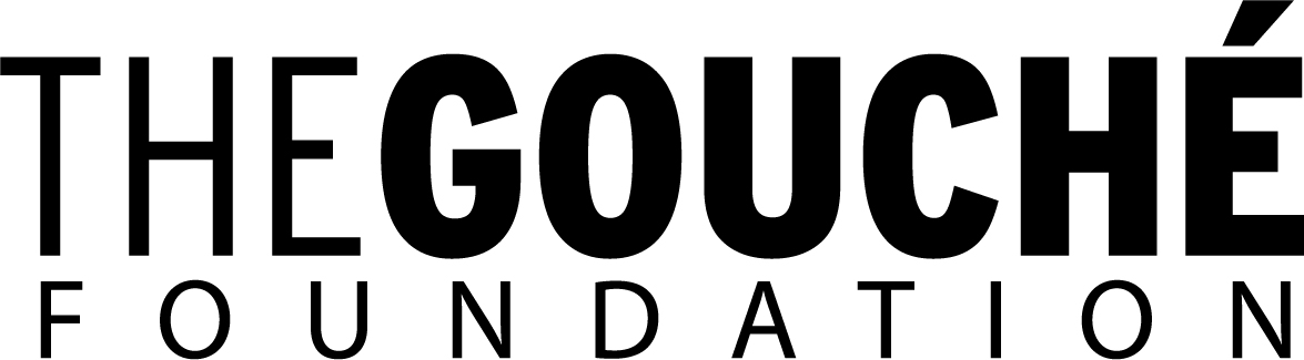 Image result for the gouche foundation