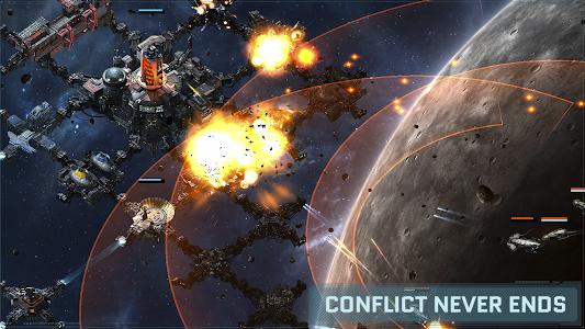 VEGA Conflict v1.81073