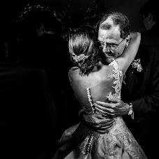 Hochzeitsfotograf Leonel Longa (leonellonga). Foto vom 22.07.2019