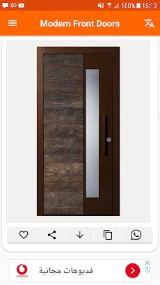 H&M Doorsのおすすめ画像2