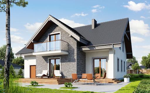 projekt Odense NF40