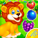 Madagascar Circus: Match 3 (game)