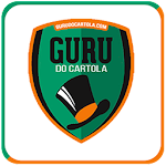 GURU DO CARTOLA Icon