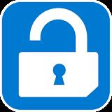 Unlock your ZTE phone