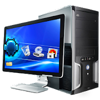 My Computer Mobile Explorer
