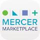 Mercer Marketplace Benefits
