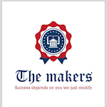 The Makers icon