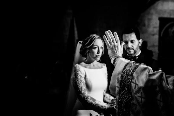 Fotógrafo de bodas Marga Martí (MargaMarti). Foto del 14.06.2017