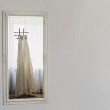 Wedding photographer Olga Volkovec (OlyaV). Photo of 14.06.2017