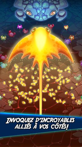 Télécharger Gratuit Crab War apk mod screenshots 2