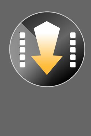 Download Videos:動画ダウンロード出来るアプリ
