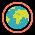 Ecosia - Trees & Privacy icon