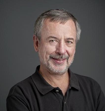 Michael C. Laracy