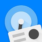 Radiogram - Free Radio App 1.4 (Early Access)