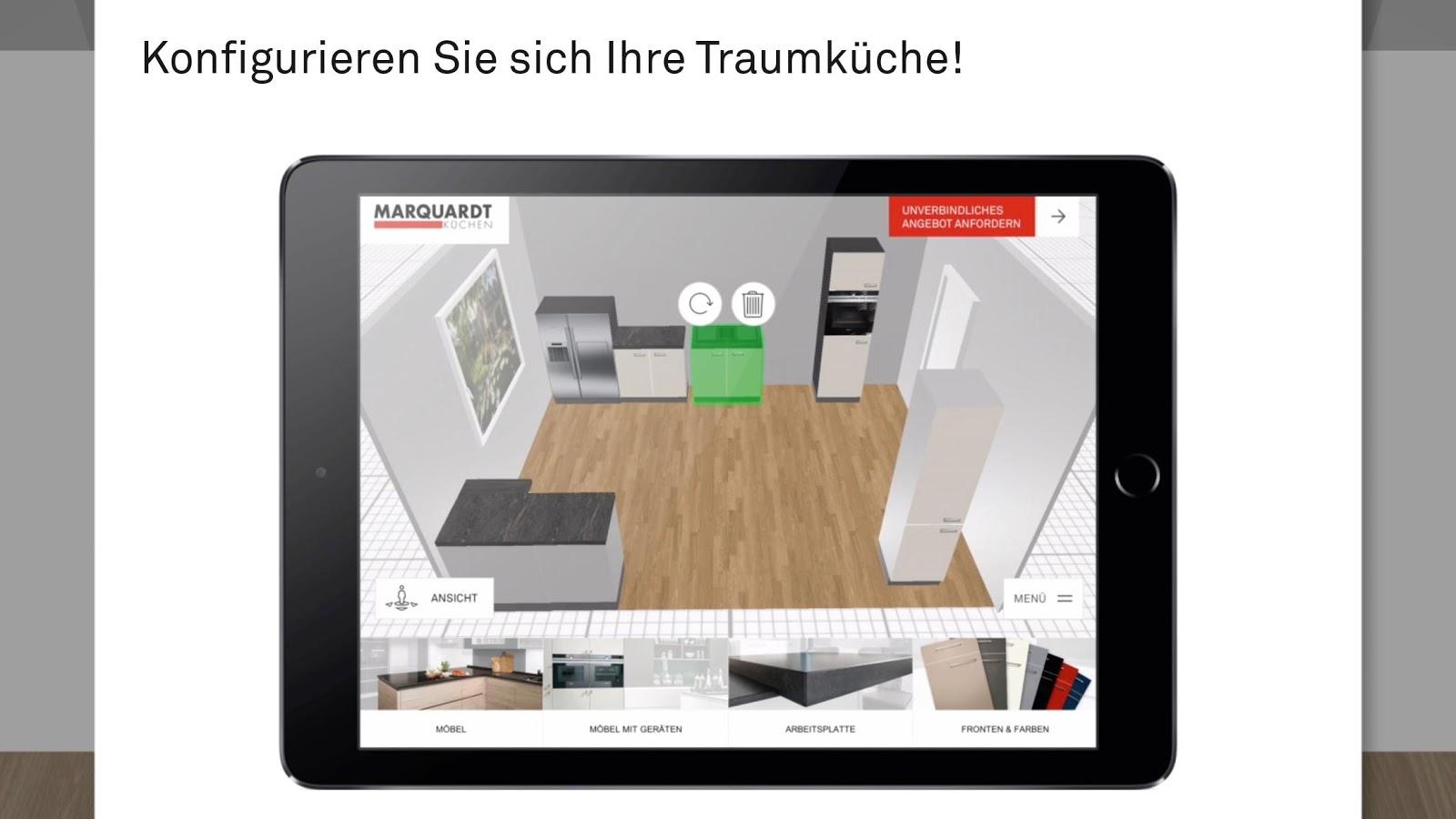 ikea küchenplaner download deutsch - micheng.us - micheng.us ... - Ikea Küchenplaner 3d