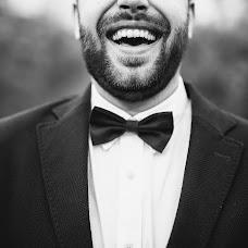 Wedding photographer Vitaliy Melnik (vitaliymelnik). Photo of 26.05.2016