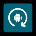 Easy Backup Restore - Apps Backup icon