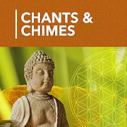 Meditation Chants Chimes Bowls Bells & Sleep Timer
