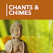 Meditation Chants Chimes Bowls Bells & Sleep Timer