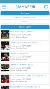 Navixsport For PC (Windows & MAC) | Techwikies com