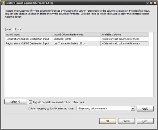 how to fix mp3 metadata