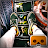 VR Heights Phobia 17.4 Apk