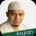 Ceramah Ustad Arifin Ilham icon