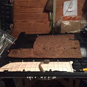 エルグランド E51のカスタム事例画像 taichooさんの2020年09月22日01:23の投稿
