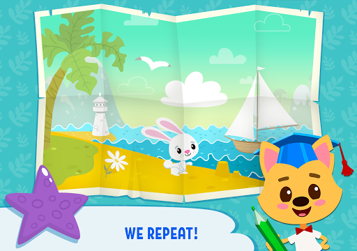 GoKids! Academy Colors for toddlers learning games filehippodl screenshot 8