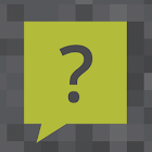 mLearning Decision Maker icon