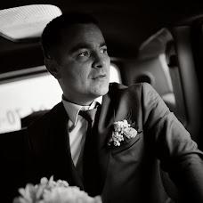 Wedding photographer Sergey Neplyuev (Grey76). Photo of 12.12.2017