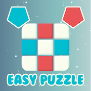 Easy Puzzle Game