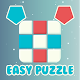 Download Easy Puzzle Game For PC Windows and Mac