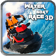 Water Boat .. file APK for Gaming PC/PS3/PS4 Smart TV