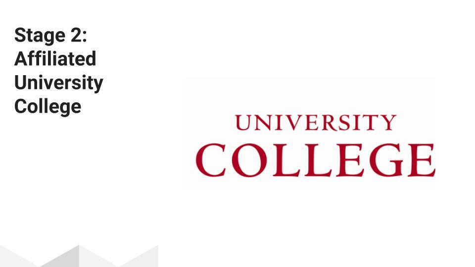 University_3.jpg