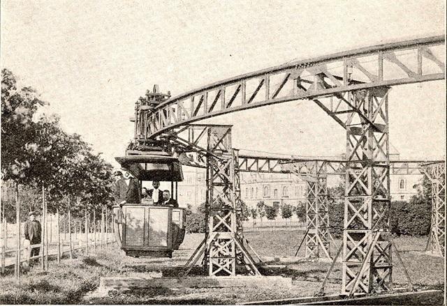 изобретения русских инженеров 19 века: