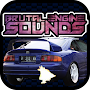 Engine sounds of Celica APK icon