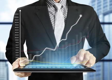 Business Service - náhled