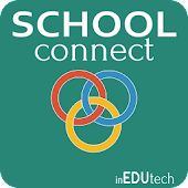 School Connect